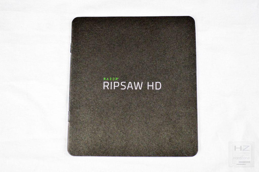 Razer Ripsaw HD - Review 5