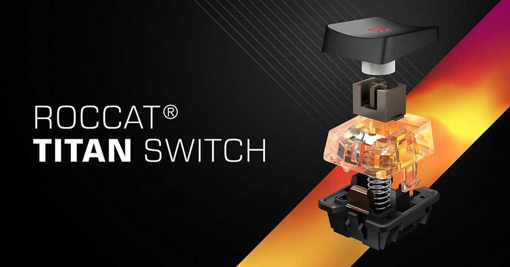 Roccat-Titan-Switch