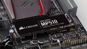 ¿Comprarías un SSD más lento pero que durase más?