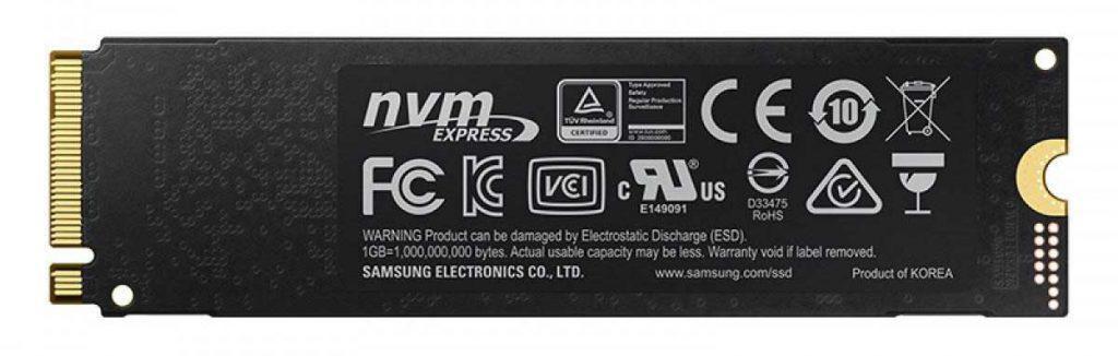 Samsung-970-Pro-2-TB-2