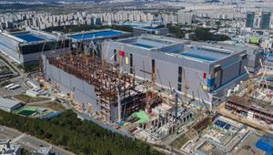 Samsung duplica la inversión en 7 nm EUV para ganar a Intel y TSMC: ¿fabricará las GPU de NVIDIA?