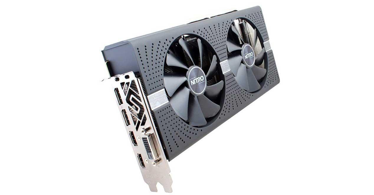 Sapphire-RX-580-Nitro-+-8-GB