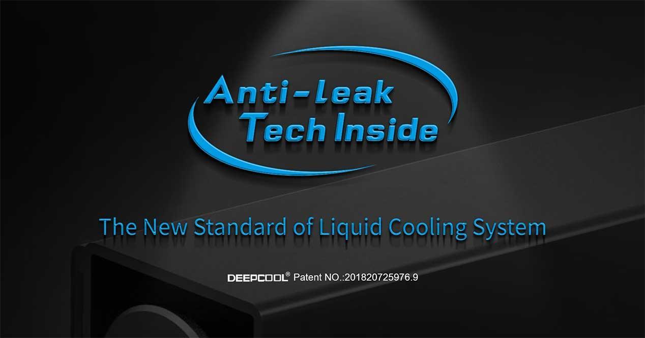 Anti-leak-Tech-Inside