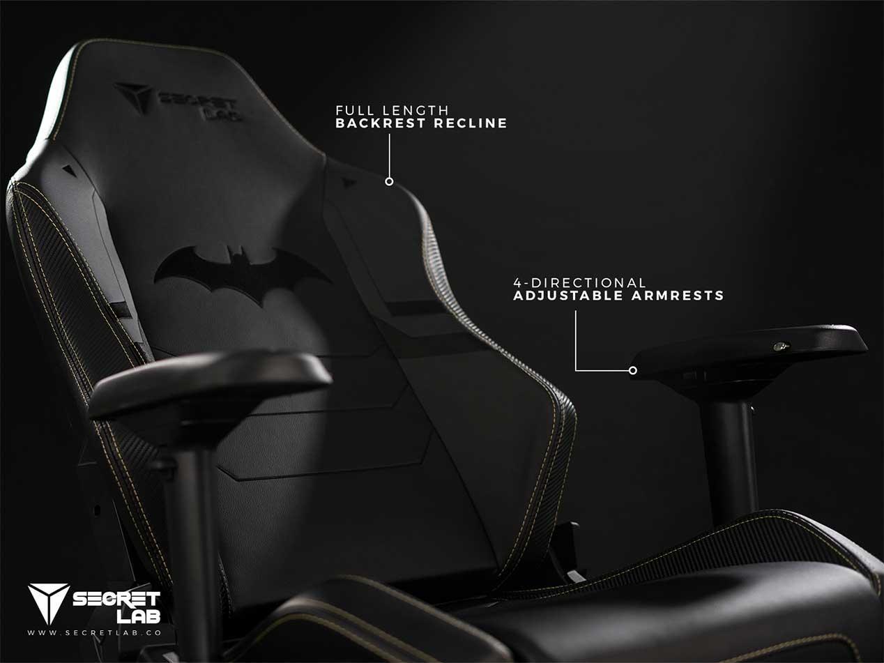 Secretlab-Dark-Knight-Edition_1