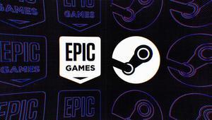 Epic reta a Steam: si cobran menos comisión se acaban los exclusivos