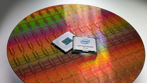 Por qué usar varios núcleos es más eficiente y reduce el consumo del procesador