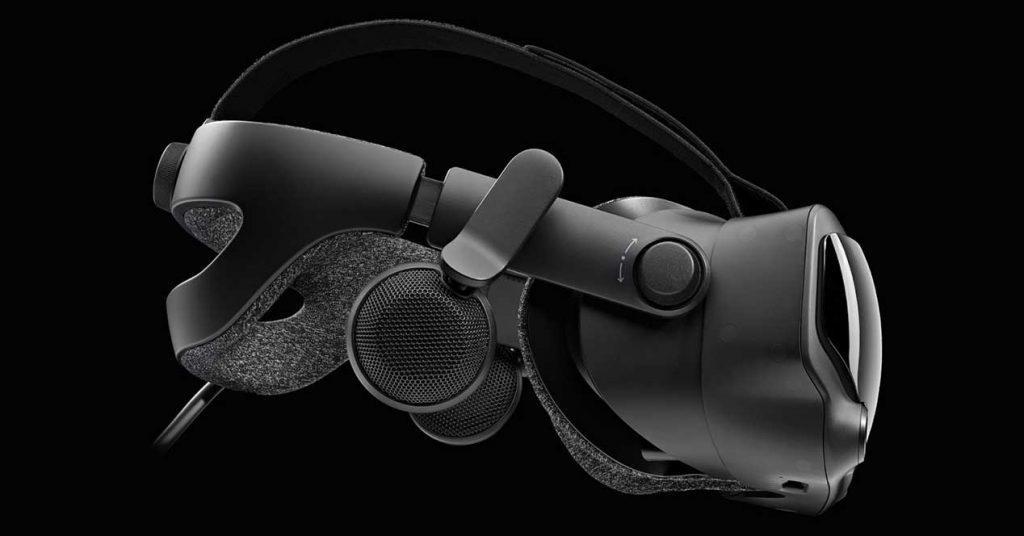 Valve-Index-2