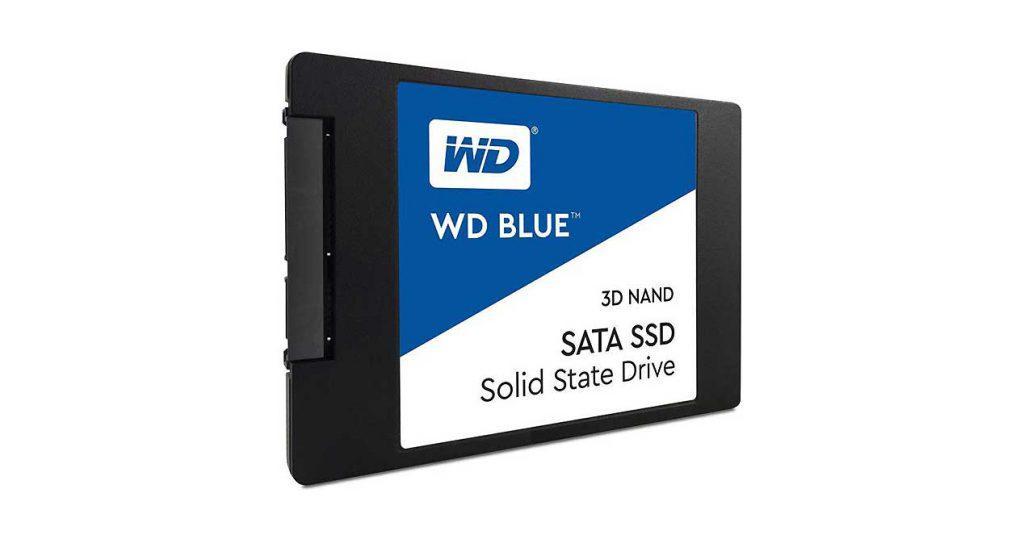 WD-Blue-TLC-4-TB-2