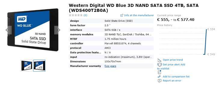WD-Blue-TLC-4-TB