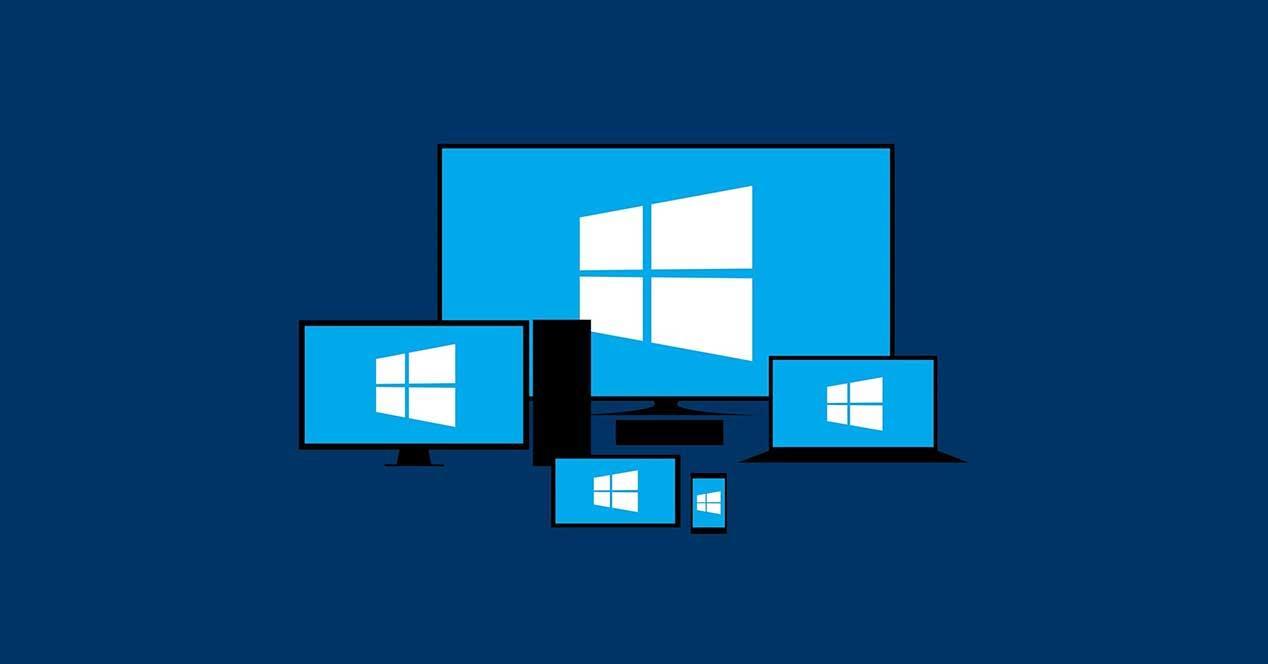 Windows-WHQL