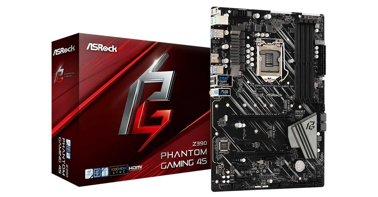 Z390-Phantom-Gaming-4S(L1)