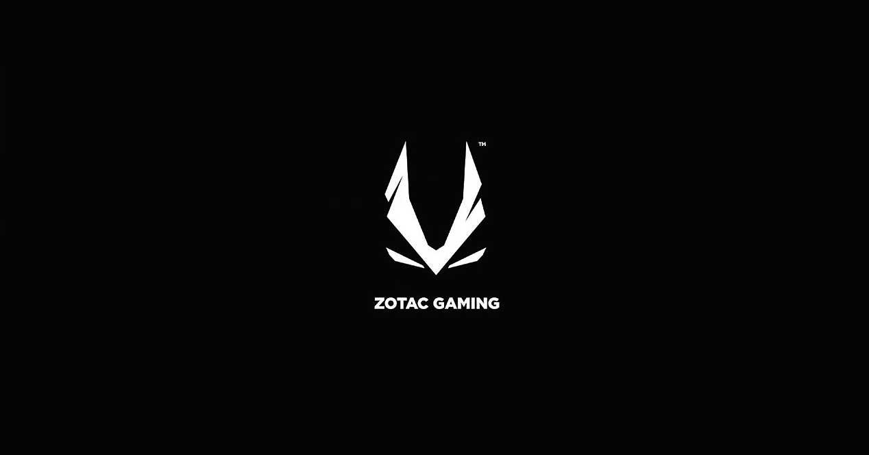 Zotac-Gaming-Logo