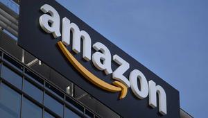 Continúan las ofertas de primavera en Amazon: descuentos en impresoras, monitores y portátiles