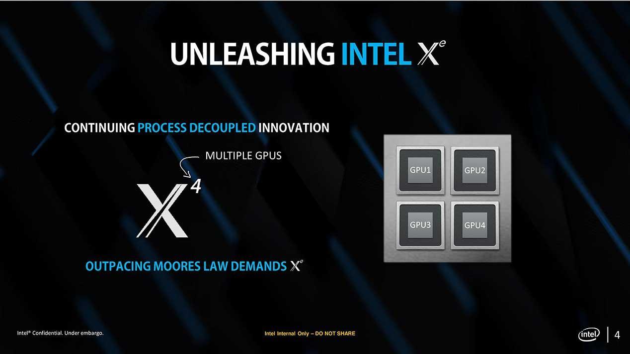intel-xe-page-002