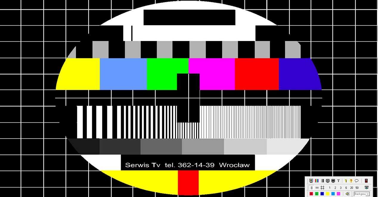 Ver noticia 'Los mejores test para monitores gaming ¿cómo de buena es nuestra pantalla?'