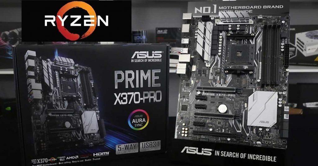 motherboard-asus-prime-x370-pro-socket-am4-ryzenjpg