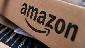 Continúan las ofertas de primavera de Amazon: nuevos descuentos en monitores, memorias y portátiles