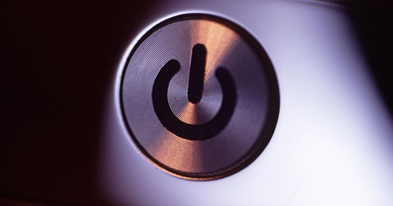 ordenador-botón-apagado-encendido