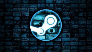 Steam ha llegado a los mil millones de cuentas y 90 millones de usuarios activos ¿tiene realmente competencia?