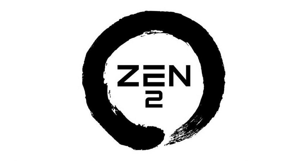 zen-2