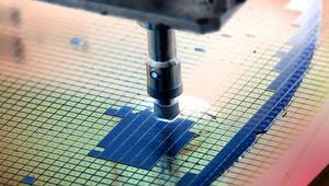 AMD Zen 4 podría usar los 5 nm de TSMC: un 80% más de densidad y mejora del 15% en rendimiento
