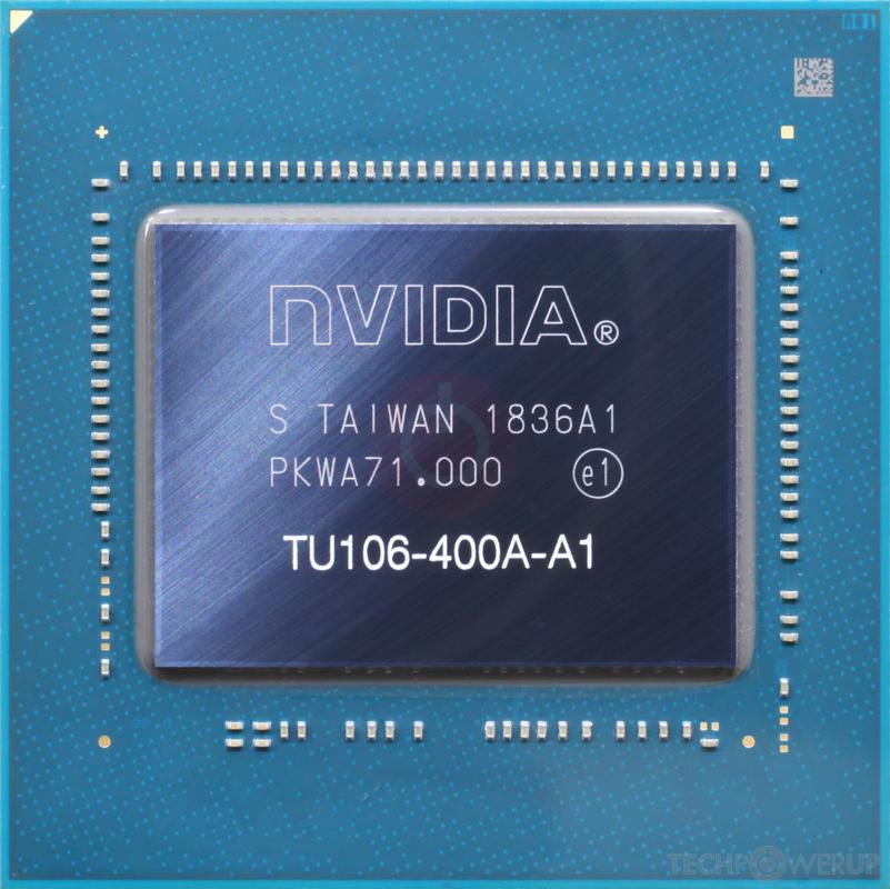 tu106-400a-a1