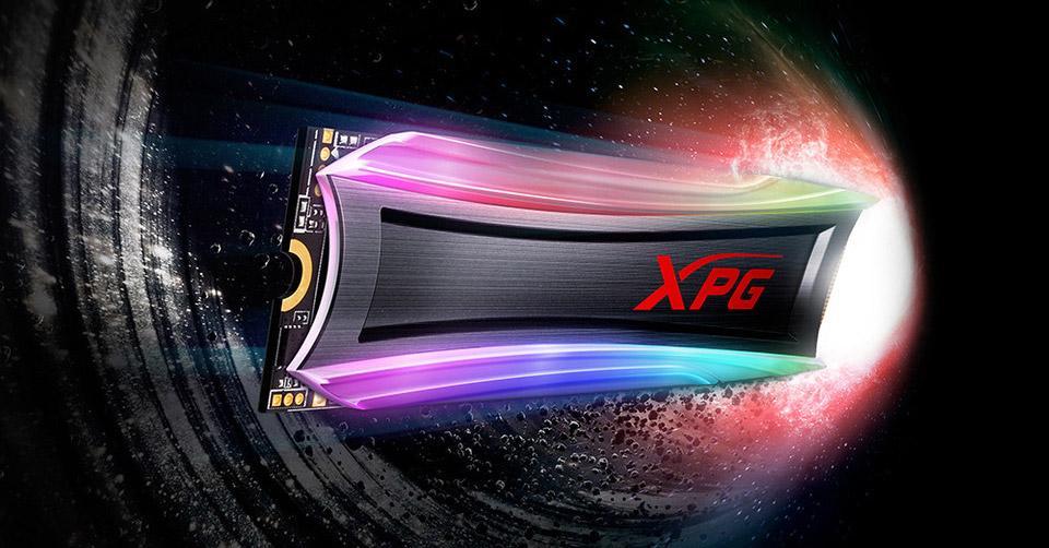 ADATA-XPG-SPECTRIX-S40G-RGB-1