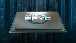 AMD EPYC ROME de 64 núcleos llegará con un TDP muy alto y sin destacar en frecuencia