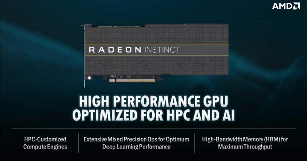 AMD Frontier (3)