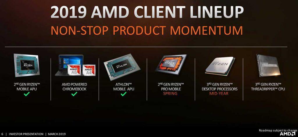 AMD-LineUp-2019-2