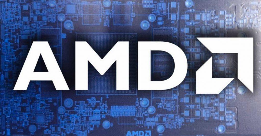 AMD-Navi-PCB-2