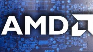 La AMD Navi tope de gama se retrasaría hasta 2020: ¿qué lanzarán este año?