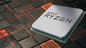 AMD también es más rápida que Intel en Ultrabooks: el Ryzen 5 3500U supera al i5-8265U