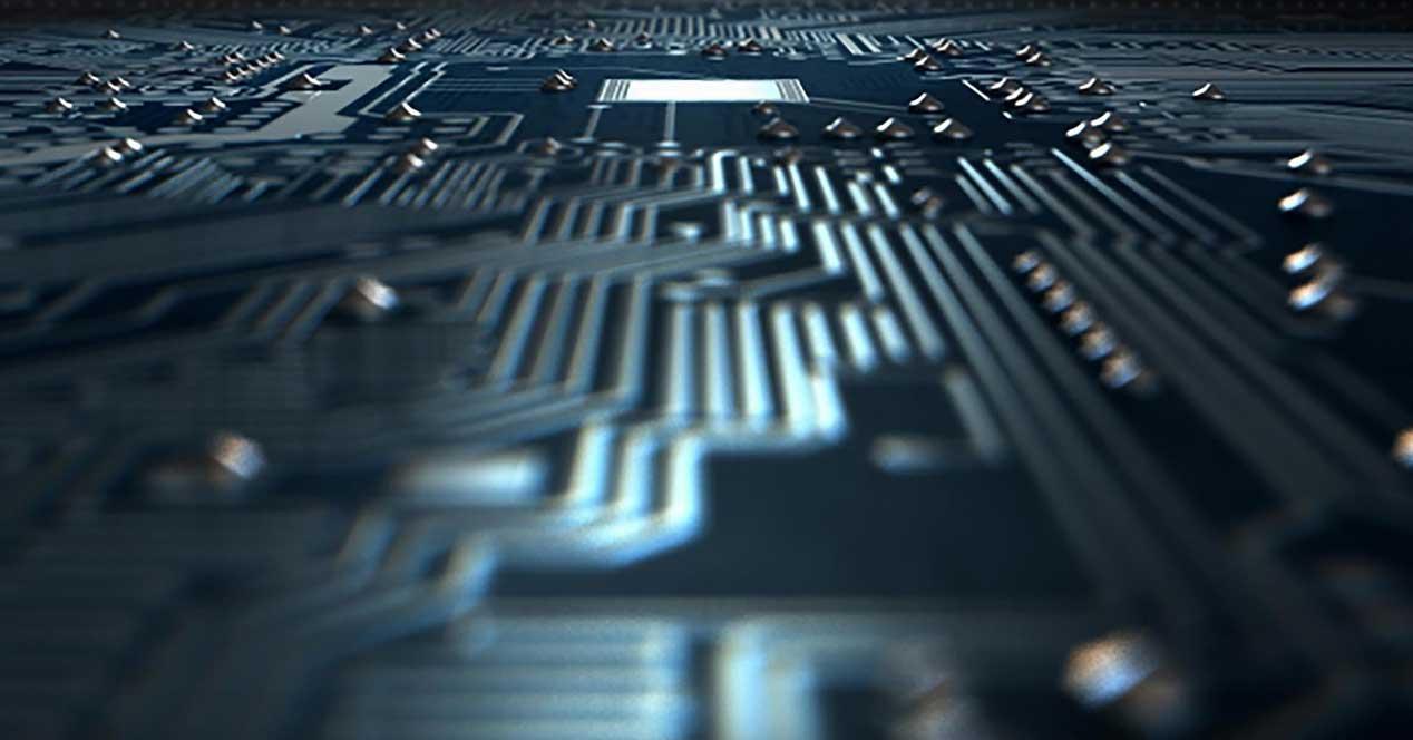 Ver noticia 'GIGABYTE habilita PCIe 4.0 en algunas placas X470 y B450 mediante BIOS: ¿tendrá limitaciones?'