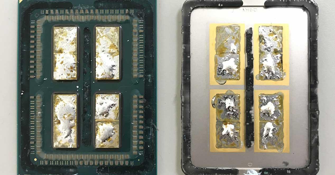 AMD-soldado-Indium