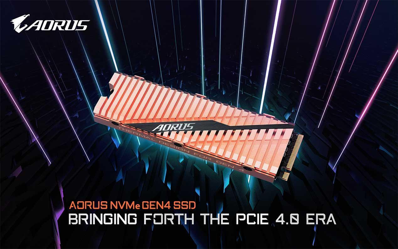 AORUS-NVMe-SSD-PCIe-4.0
