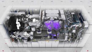 ¿Cómo afectará a Intel y AMD la litografía EUV para fabricar sus procesadores?
