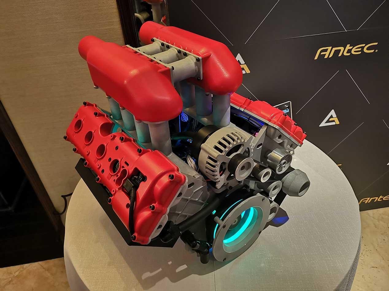 Antec-GTR-2