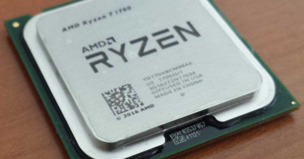 CPU-Ryzen-falsificada