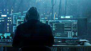 Morpheus: el procesador que afirman que no se puede hackear