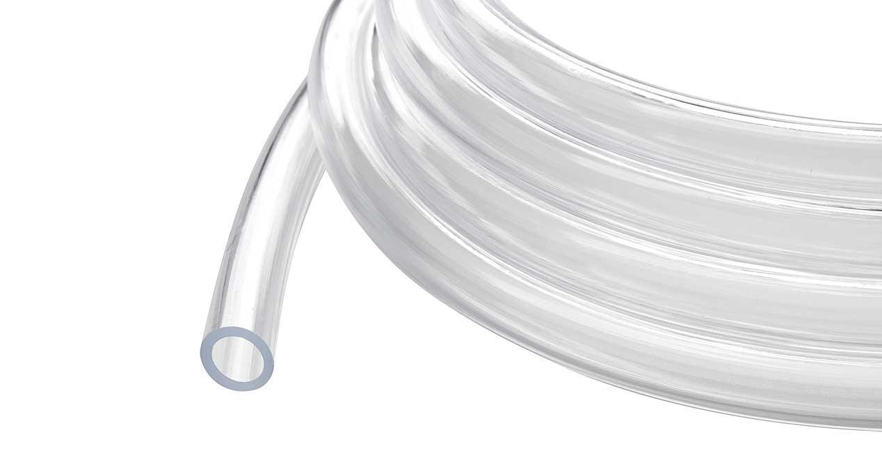 Corsair-Hydro-X-Series-tubo-blando