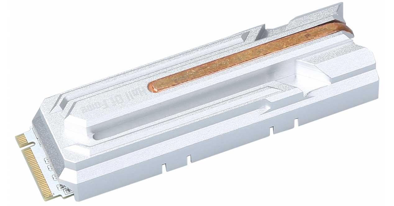 Galax-HOF-SSD-M.2