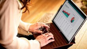 HP en la COMPUTEX 2019: nuevos HP Elite, ZBook y HP ENVY Wood, el primer portátil de madera