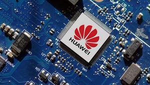 ¿Dirá Huawei adiós a los ordenadores? No podrá usar CPU de Intel ni de AMD