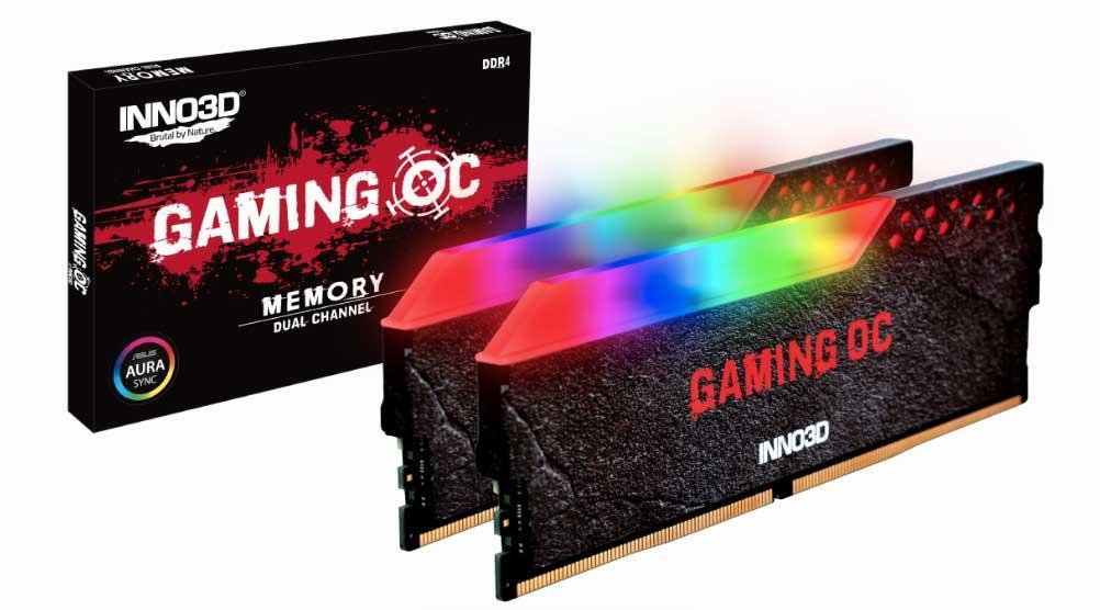 Inno3D-Gaming-OC-AURA-2