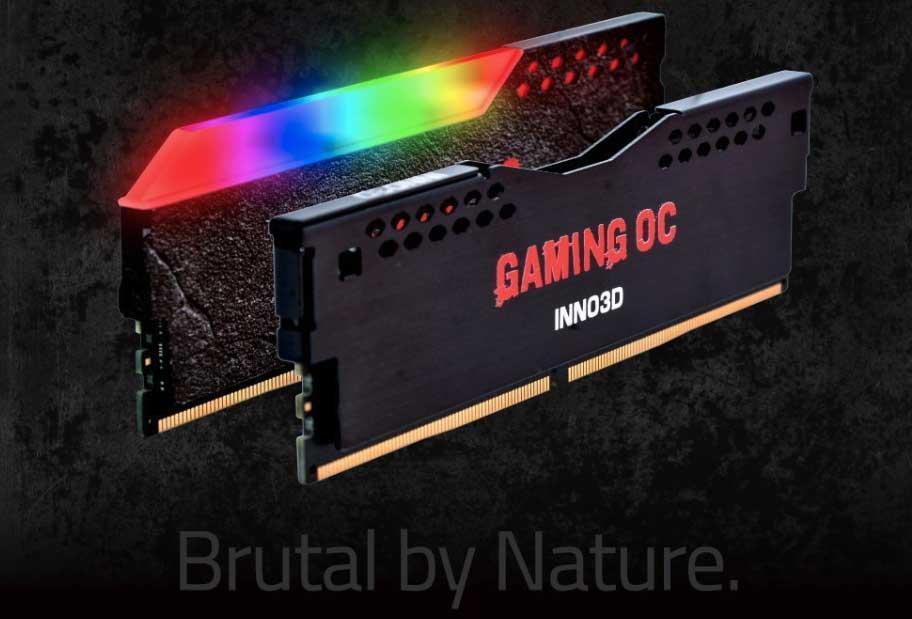 Inno3D-Gaming-OC-AURA