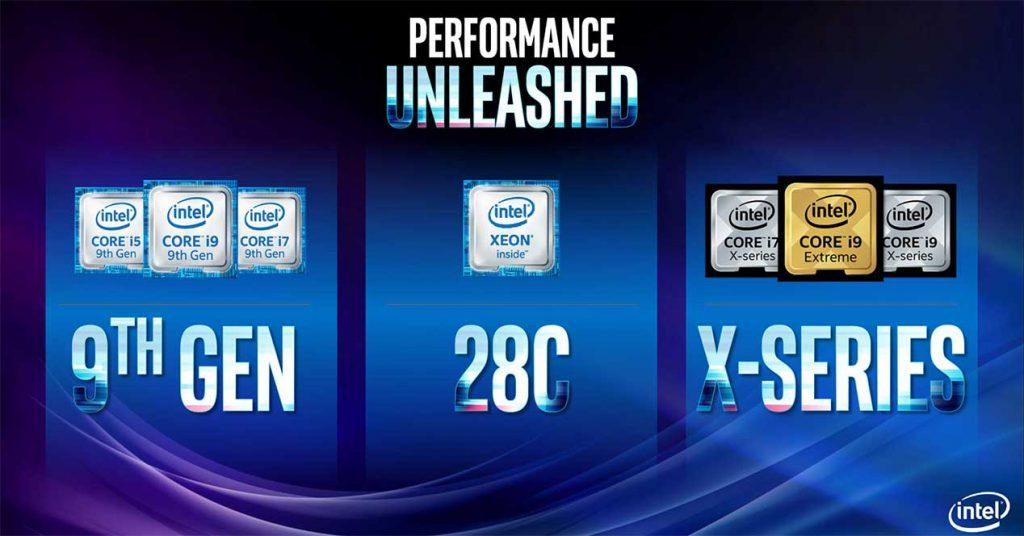 Intel-2018-Desktop-Lineup