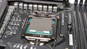 Compran un Intel Core i9-9900K y le envían un Core 2 Duo