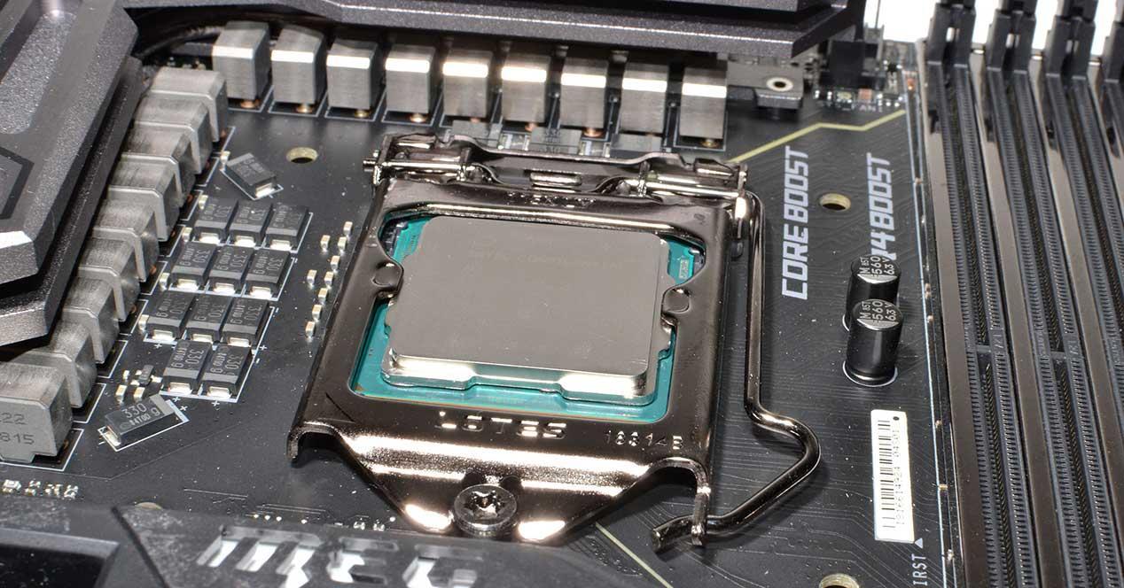 Intel-CPUs-falsificadas-3