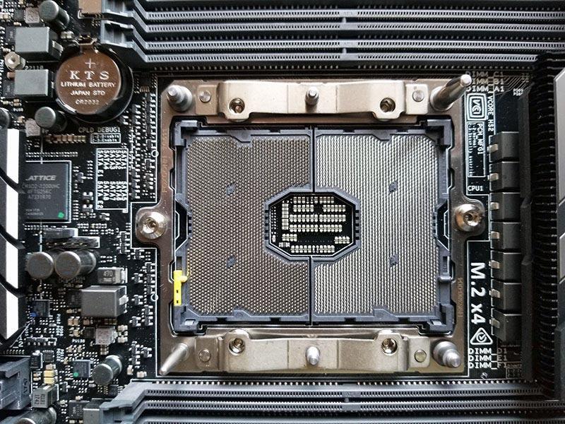 Intel-Cascade-Lake-AP-01